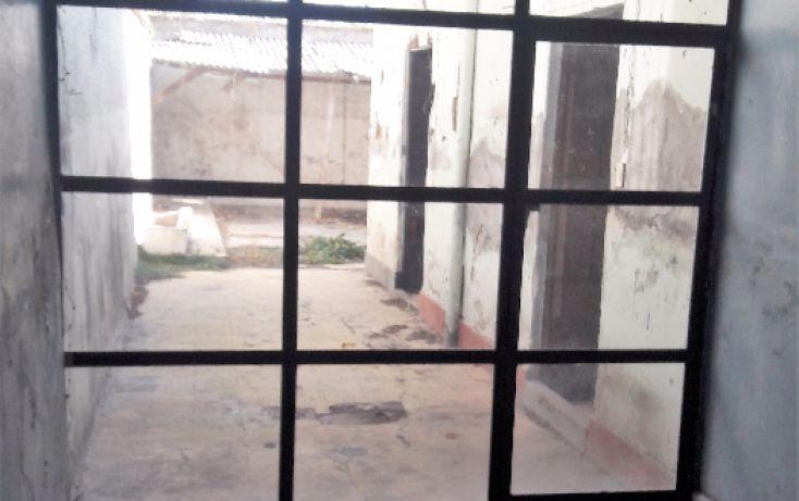 Foto de casa en venta en, el pipila infonavit, morelia, michoacán de ocampo, 1748176 no 07