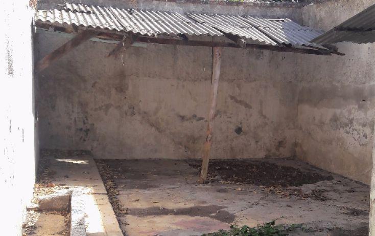 Foto de casa en venta en, el pipila infonavit, morelia, michoacán de ocampo, 1748176 no 08
