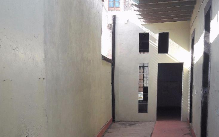Foto de casa en venta en, el pipila infonavit, morelia, michoacán de ocampo, 1748176 no 09