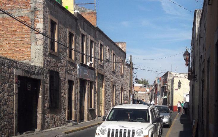 Foto de casa en venta en, el pipila infonavit, morelia, michoacán de ocampo, 1748176 no 10
