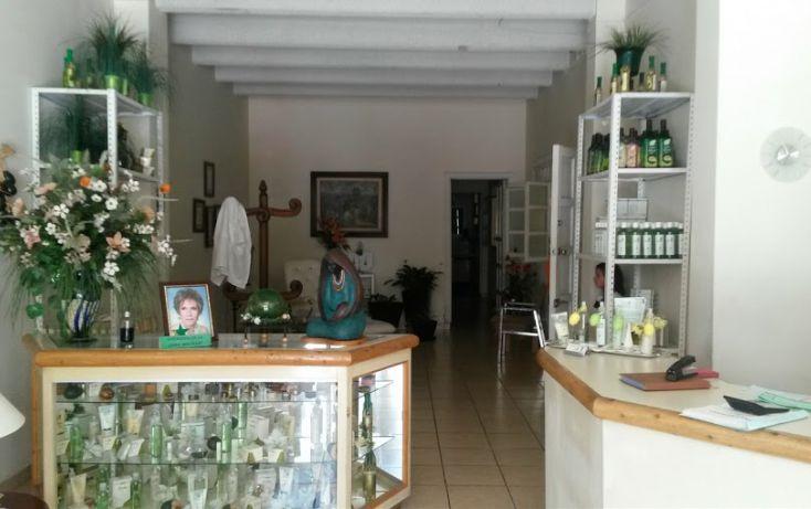 Foto de edificio en renta en, el pipila infonavit, morelia, michoacán de ocampo, 1829386 no 06
