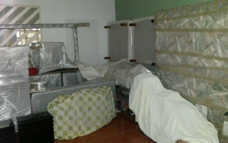 Foto de edificio en renta en, el pipila infonavit, morelia, michoacán de ocampo, 1829386 no 09