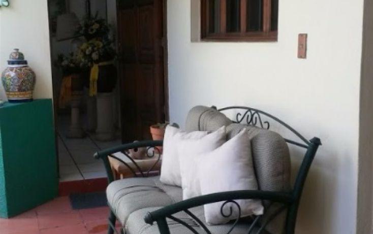 Foto de edificio en renta en, el pipila infonavit, morelia, michoacán de ocampo, 1829386 no 11