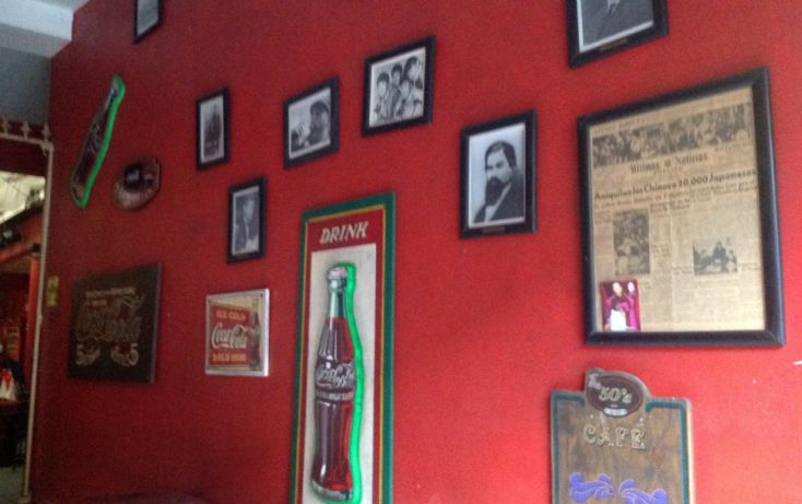 Foto de casa en venta en, el pipila infonavit, morelia, michoacán de ocampo, 1968150 no 04