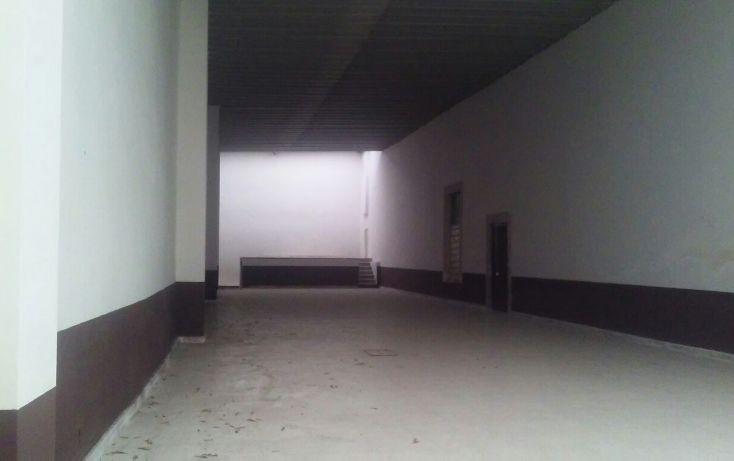 Foto de edificio en renta en, el pipila infonavit, morelia, michoacán de ocampo, 2038044 no 01