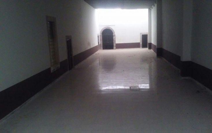 Foto de edificio en renta en, el pipila infonavit, morelia, michoacán de ocampo, 2038044 no 02