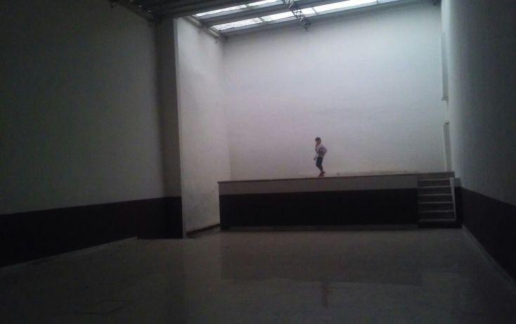 Foto de edificio en renta en, el pipila infonavit, morelia, michoacán de ocampo, 2038044 no 03