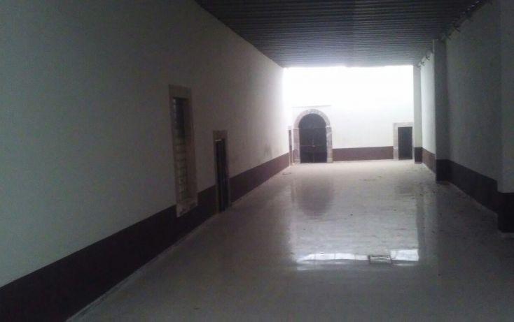 Foto de edificio en renta en, el pipila infonavit, morelia, michoacán de ocampo, 2038044 no 04