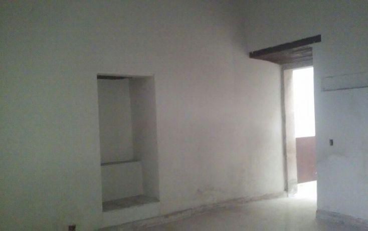 Foto de edificio en renta en, el pipila infonavit, morelia, michoacán de ocampo, 2038044 no 05