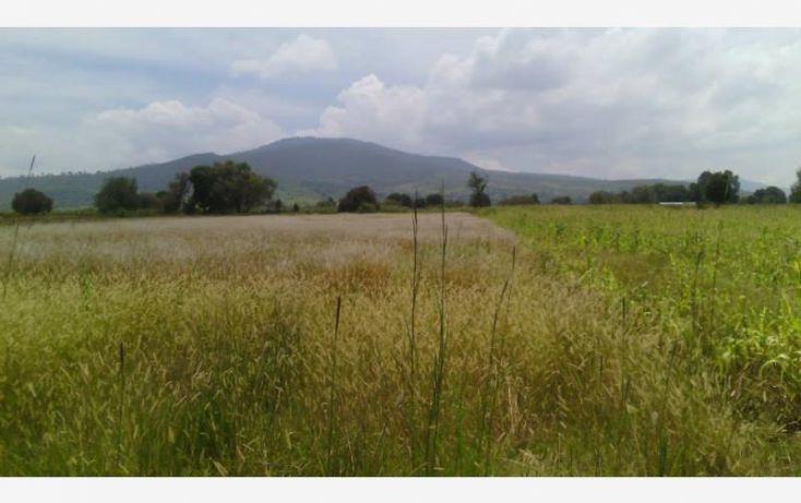 Foto de terreno habitacional en venta en, el pipila infonavit, morelia, michoacán de ocampo, 986489 no 01