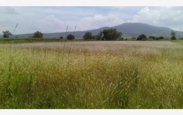 Foto de terreno habitacional en venta en, el pipila infonavit, morelia, michoacán de ocampo, 986489 no 02