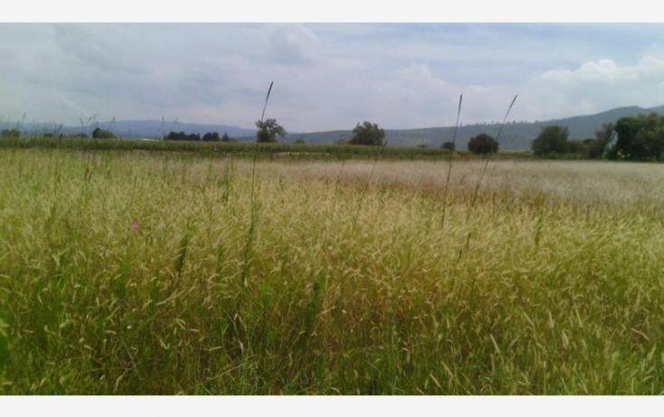 Foto de terreno habitacional en venta en, el pipila infonavit, morelia, michoacán de ocampo, 986489 no 03