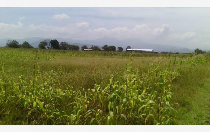 Foto de terreno habitacional en venta en, el pipila infonavit, morelia, michoacán de ocampo, 986489 no 04