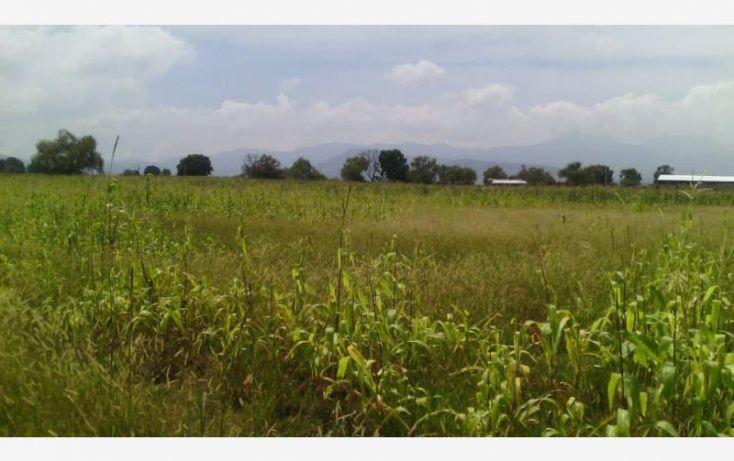 Foto de terreno habitacional en venta en, el pipila infonavit, morelia, michoacán de ocampo, 986489 no 05