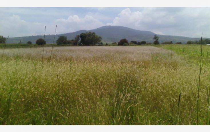 Foto de terreno habitacional en venta en, el pipila infonavit, morelia, michoacán de ocampo, 986489 no 06