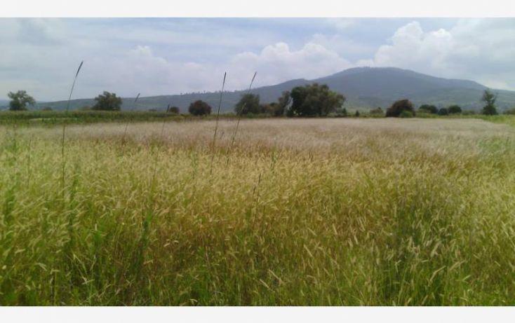 Foto de terreno habitacional en venta en, el pipila infonavit, morelia, michoacán de ocampo, 986489 no 07