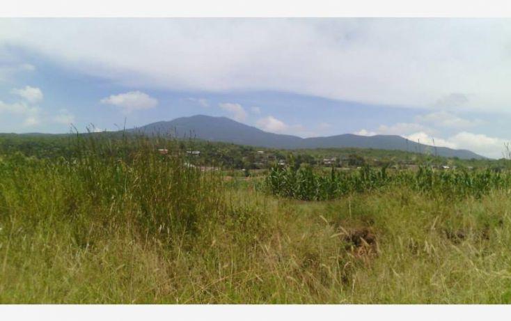 Foto de terreno habitacional en venta en, el pipila infonavit, morelia, michoacán de ocampo, 986489 no 08