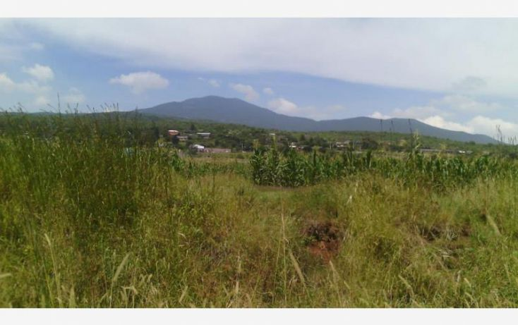 Foto de terreno habitacional en venta en, el pipila infonavit, morelia, michoacán de ocampo, 986489 no 09