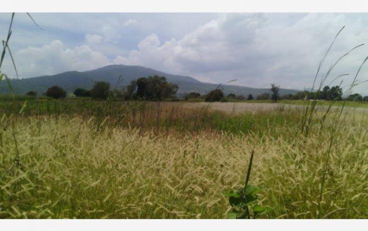Foto de terreno habitacional en venta en, el pipila infonavit, morelia, michoacán de ocampo, 986489 no 10