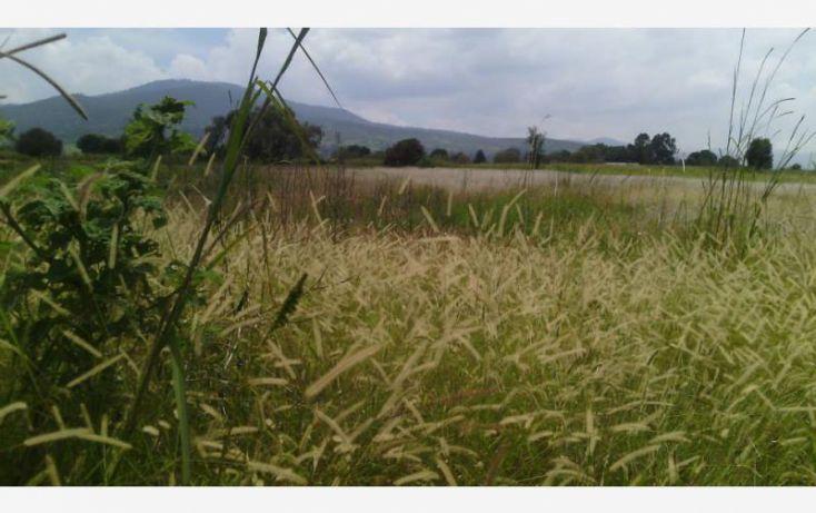 Foto de terreno habitacional en venta en, el pipila infonavit, morelia, michoacán de ocampo, 986489 no 11