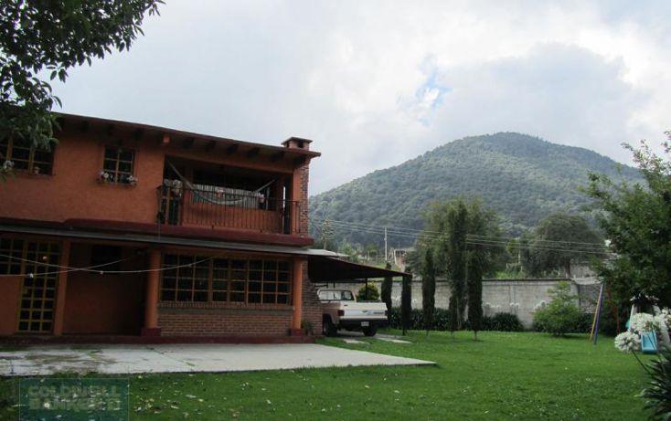 Foto de casa en venta en el plan 17, santa maría mazatla, jilotzingo, estado de méxico, 1968457 no 02