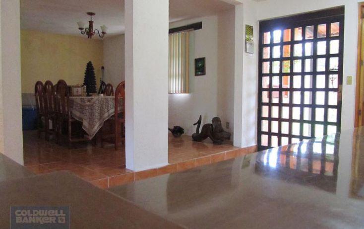 Foto de casa en venta en el plan 17, santa maría mazatla, jilotzingo, estado de méxico, 1968457 no 03