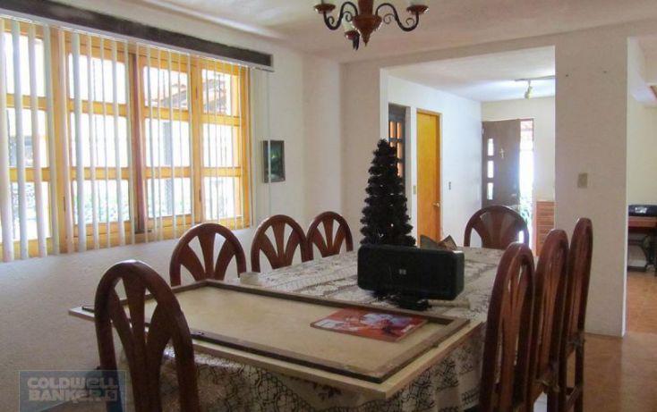 Foto de casa en venta en el plan 17, santa maría mazatla, jilotzingo, estado de méxico, 1968457 no 05