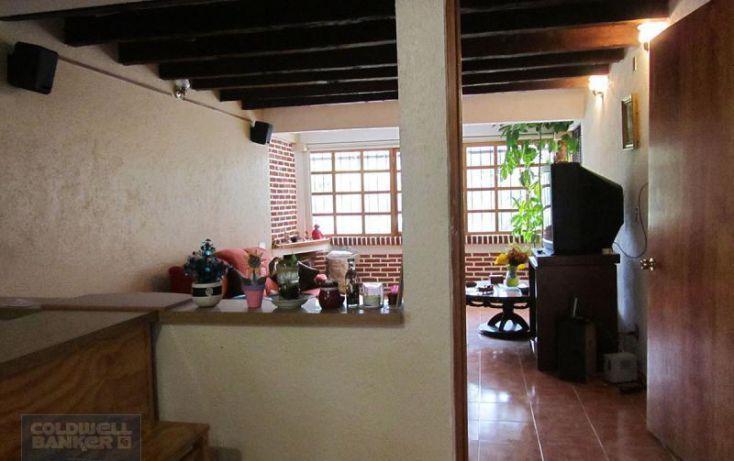 Foto de casa en venta en el plan 17, santa maría mazatla, jilotzingo, estado de méxico, 1968457 no 06