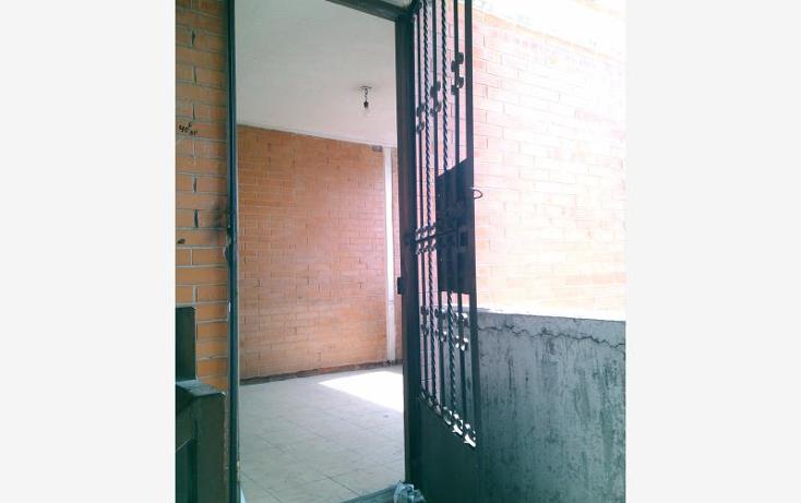 Foto de departamento en venta en  , el pochotal, jiutepec, morelos, 1905816 No. 01