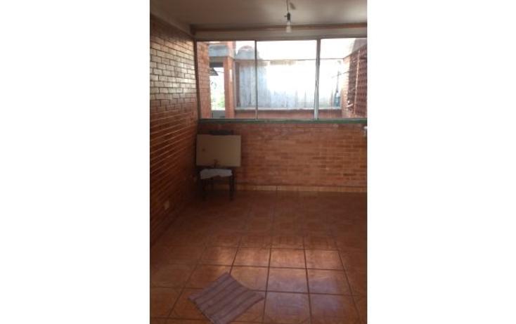 Foto de departamento en venta en  , el pochotal, jiutepec, morelos, 3428906 No. 05