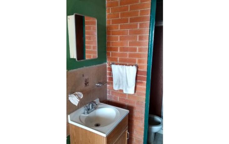 Foto de departamento en venta en  , el pochotal, jiutepec, morelos, 3428906 No. 09