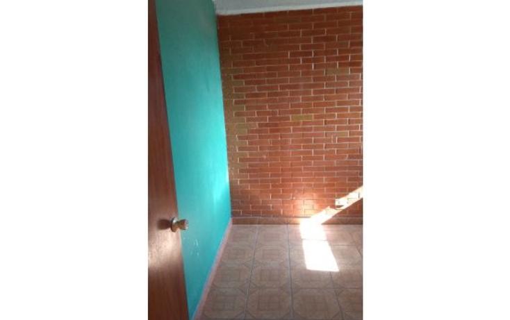 Foto de departamento en venta en  , el pochotal, jiutepec, morelos, 3428906 No. 13