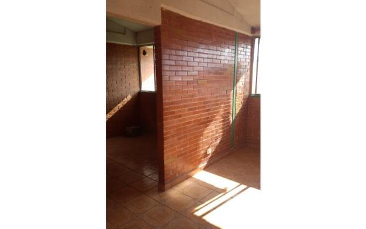 Foto de departamento en venta en  , el pochotal, jiutepec, morelos, 3428906 No. 10