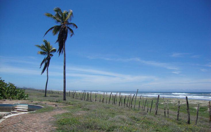 Foto de terreno comercial en venta en, el podrido, acapulco de juárez, guerrero, 1099475 no 02