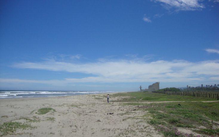 Foto de terreno comercial en venta en, el podrido, acapulco de juárez, guerrero, 1099475 no 04