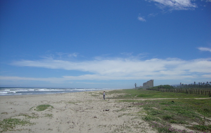Foto de terreno comercial en venta en  , el podrido, acapulco de juárez, guerrero, 1099475 No. 04