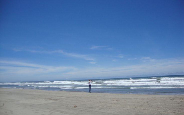 Foto de terreno comercial en venta en, el podrido, acapulco de juárez, guerrero, 1099475 no 06