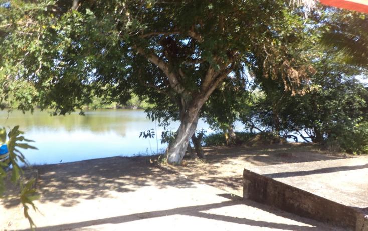 Foto de terreno comercial en venta en  , el podrido, acapulco de juárez, guerrero, 1131467 No. 02