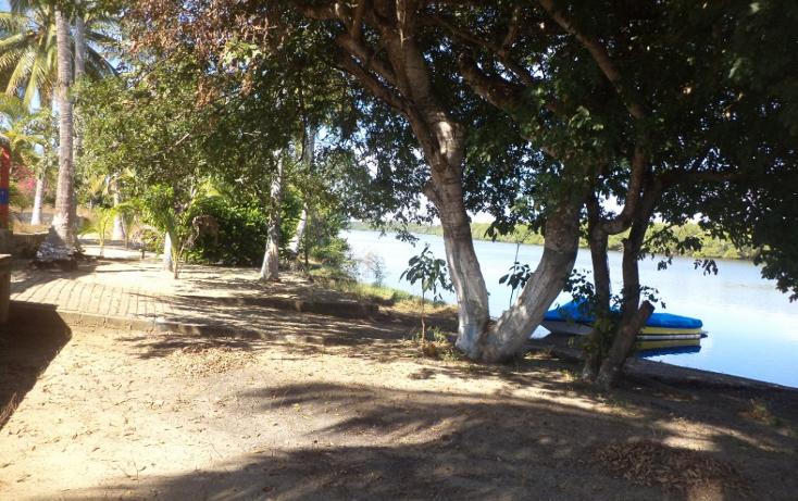 Foto de terreno comercial en venta en  , el podrido, acapulco de juárez, guerrero, 1131467 No. 05