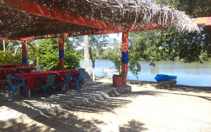 Foto de terreno comercial en venta en  , el podrido, acapulco de juárez, guerrero, 1131467 No. 08