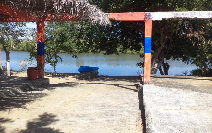 Foto de terreno comercial en venta en  , el podrido, acapulco de juárez, guerrero, 1131467 No. 10