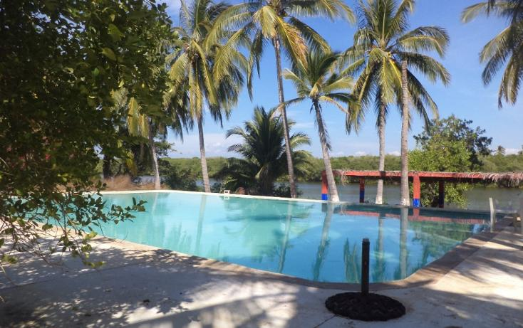 Foto de terreno comercial en venta en  , el podrido, acapulco de juárez, guerrero, 1131467 No. 13