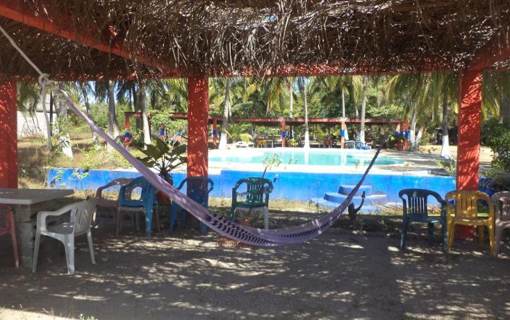 Foto de terreno comercial en venta en  , el podrido, acapulco de juárez, guerrero, 1131467 No. 28