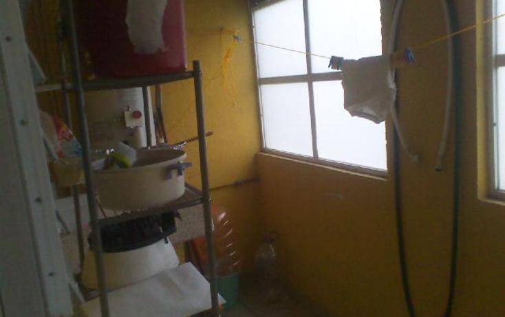 Foto de departamento en renta en  , el polvor?n, cuernavaca, morelos, 1724722 No. 03