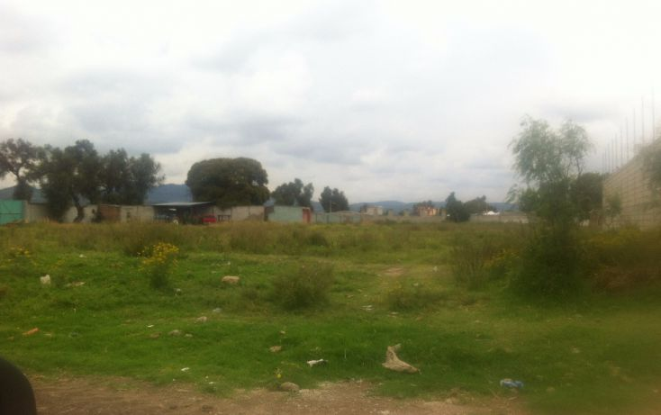 Foto de terreno habitacional en venta en, el popolito, mineral de la reforma, hidalgo, 1374419 no 01