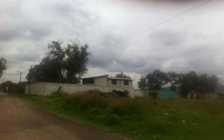 Foto de terreno habitacional en venta en, el popolito, mineral de la reforma, hidalgo, 1374419 no 02