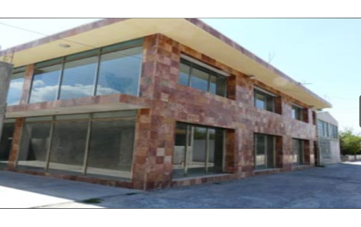 Foto de edificio en renta en  , el portezuelo, mineral de la reforma, hidalgo, 1642456 No. 01