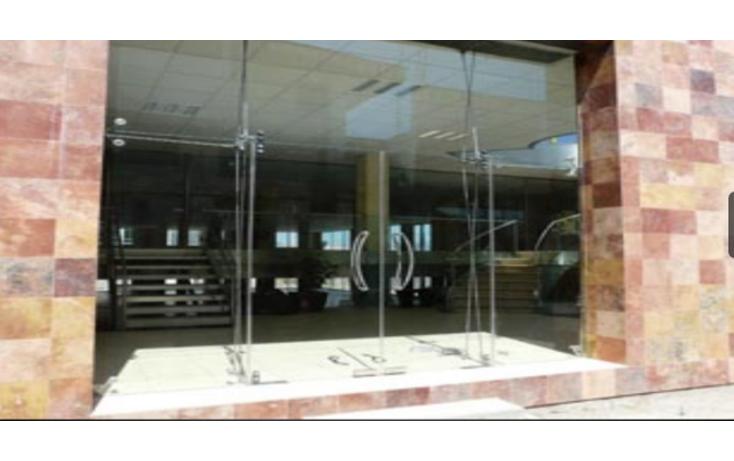 Foto de edificio en renta en  , el portezuelo, mineral de la reforma, hidalgo, 1642456 No. 02