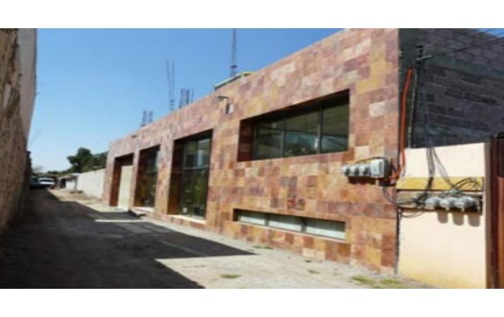 Foto de edificio en renta en, el portezuelo, mineral de la reforma, hidalgo, 1642456 no 03
