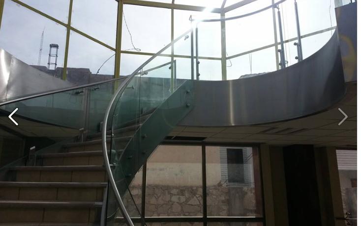 Foto de edificio en renta en, el portezuelo, mineral de la reforma, hidalgo, 1642456 no 09